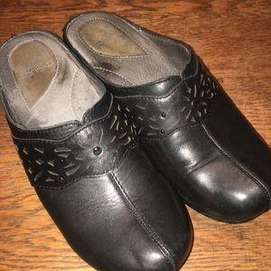 Dansk Women's Heel